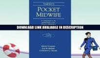 eBook Free Varney s Pocket Midwife: A Companion to the Authoritative Text, Varney s Midwifery,