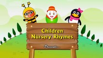ABC for Kids ABC for Babies ABC for Kindergarten ABC for Children ABC for Kids Video for Preschool