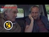 Saint Amour avec Gérard Depardieu - bande annonce - VF - (2016)