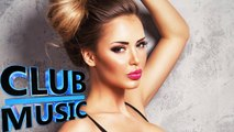 Best Summer Club Dance Music Remixes Mashups Mix