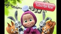 abecedario en ingles - canciones infantiles en ingles - canción del abecedario en inglés - abc song
