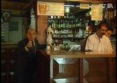 Horizontes da Memória, A Costa Norte, Madeira, 1997
