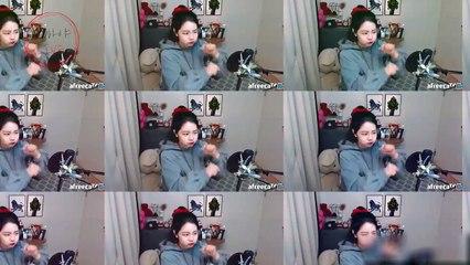 [주영스트] '좋아하는 오빠가 생겼어요' (오빠야 LIVE ver) Jooyoungst-Celia Kim