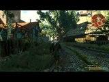 Gaming Live - The Witcher 3 : Wild Hunt - Visite de Novigrad 4/4