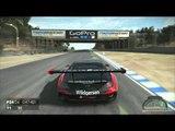 Gaming Live - Project CARS 2/3 : Un mode Carrière complet mais paresseux