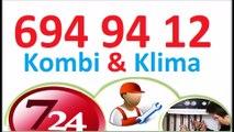 Zz__509_84_61__zZ  BAHÇELİEVLER  Termostar Kombi servisi klima servisi 7/24 kesintisiz hizmet klima bakım ve kombi soba