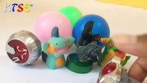 Ball toys cars eggs , toys for kids   toys cars , car toys, cars 2 toys, small toy cars,