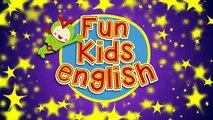 Буква х песни слушать и повторять | Акустика песня | песни для детей | развлечения для детей на английском