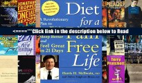 Diet for a Pain-Free Life: A Revolutionary Plan to Lose Weight, Stop Pain, Sleep Better and Feel