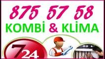Zz__509_84_61__zZ  YENİBOSNA  Baxi Kombi servisi klima servisi 7/24 kesintisiz hizmet klima bakım ve kombi soba bakım so