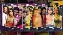 Top 10 Hindi Serial TV Drama List 2015 by High TRP Ratings - video