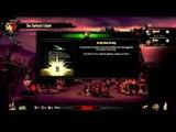 Gaming Live - Darkest Dungeon, un Dungeon RPG / Rogue like prometteur