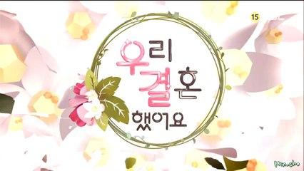 170304 도영_mincho