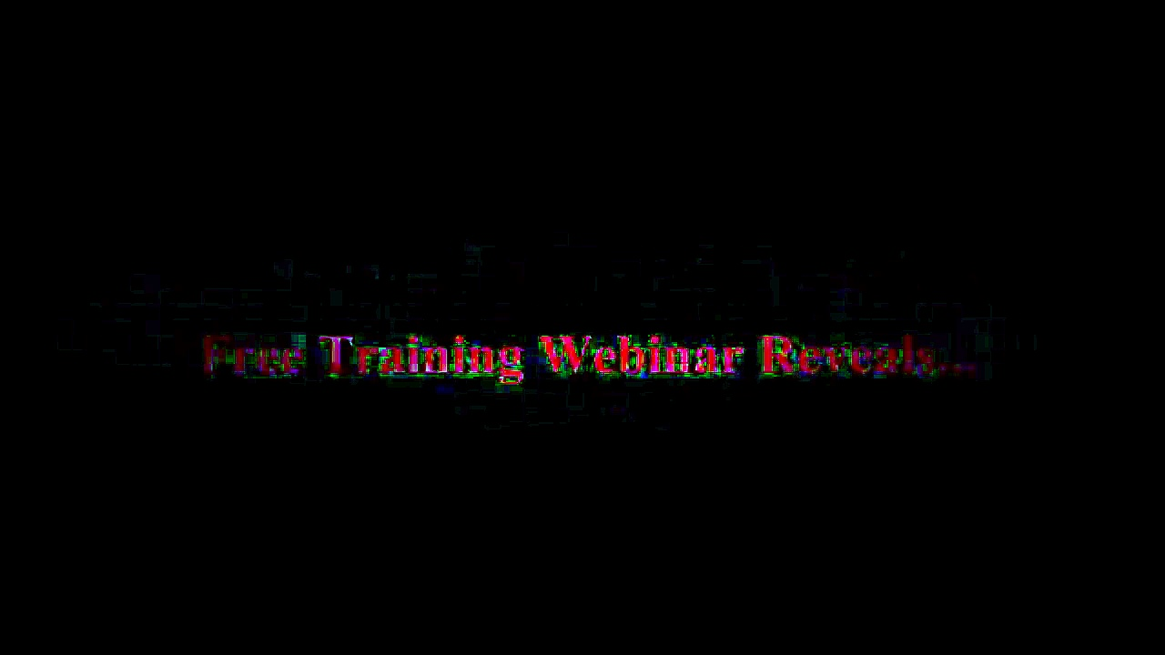 Best Online Sales Funnel – Marketing Training Program