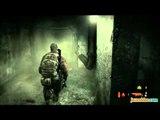 Gaming Live - Resident Evil : Revelations 2 - Episode 4 - Fin de jeu et bilan