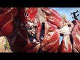 GEARS OF WAR 4 - Mode Horde Trailer de Gameplay