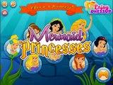 ESTUPENDO TRAMPOLÍN 2 de la PRINCESA con la sorpresa de BOLAS para niñas juegos de Trampolín de Disney Princess C