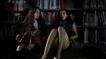 Amira & Nikki / Scene 2