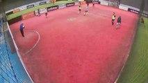Equipe 1 Vs Equipe 2 - 04/03/17 12:06 - Loisir Bobigny (LeFive) - Bobigny (LeFive) Soccer Park