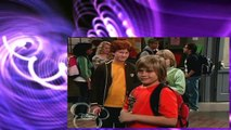 The Suite Life of Zack and Cody S03E10 First Day of High School