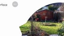 A vendre - Maison/villa - CHEPTAINVILLE (91630) - 4 pièces - 110m²