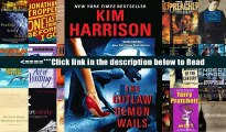 [PDF Download] The Outlaw Demon Wails Online Download