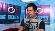 Karan Mehra COMEBACK On TV - Khatmal-E-Ishque
