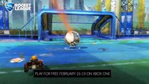 Noticias Xbox - Xbox live gratis fim de semana e Pacote mestre ultimates Killer Instinct