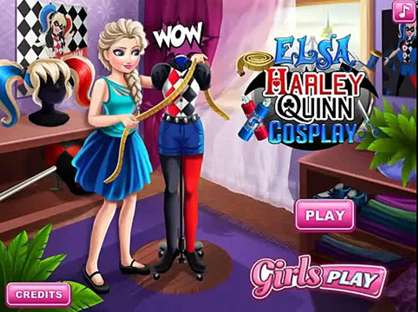 Joker Draws On Harley Quinn Joker Y Harley Quinn Love Story Joker Dibuja En Harley Kv