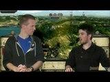Gaming Live - Total War : Attila - Premier aperçu des nouveautés