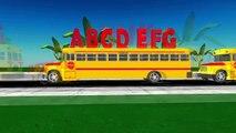 Детские песни ABC песни для детей Детские песни стишки