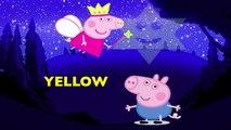 Nick Jr Paw Patrol Peppa Pig Best Kids Learning Videos, Whos Inside? Preschool Toddler Te