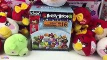 Surprise Eggs Angry Birds Surprise Eggs, Angry Birds Stella, Angry Birds Go, Angry Birds T