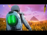 UNEARTHING MARS Bande Annonce  (2017)  PS4 / PS VR