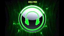 Music Video Boule Prod Free Beats Clip Officiel