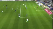 SC Bastia 0-0 ASSE - AS Saint-Etienne - Le Résumé Du Match , Full Highlights (04/03/2017) / LIGUE 1