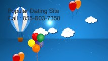 i dating a separated man - Find your ideal partner today