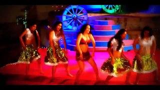 hindi new hot item song 2017
