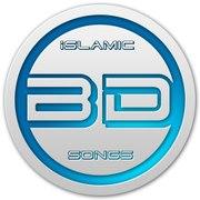 Islamic Song BD