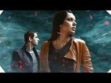 MAFIA SURVIVAL GAME Bande Annonce VF (Science-fiction, Thriller)