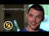 """Making of Le Transporteur Héritage - """"Courses-poursuites"""" - (2015)"""