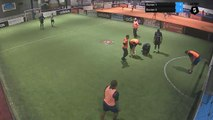 Equipe 1 Vs Equipe 2 - 04/03/17 22:17 - Loisir Bobigny (LeFive) - Bobigny (LeFive) Soccer Park