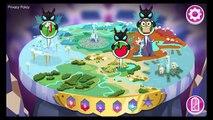My Little Pony Harmony Quest Game - MLP Games for Kids - My Little Pony Full Walkthrough