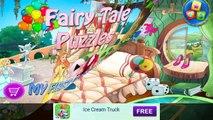 Сказка головоломки платно андроид игры приложения кино бесплатно дети лучшие топ-телевизионный фильм