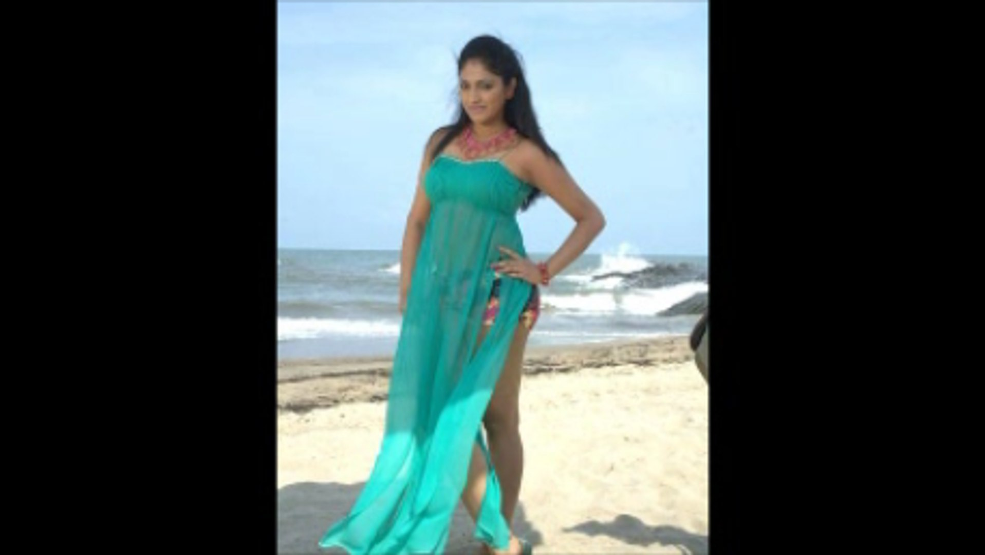 Sexy Haripriya Breaking news 2017|Video chat talks on Haripriya|Indian sexy actresses now