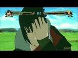gaming Naruto Shippuden - Ultimate Ninja Storm Revolution -  PS3 360
