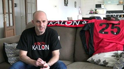 Olivier, Kalon 7003