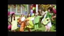 """【ガッキー】【逃げ恥ロス】神ダンス。""""悶絶級""""の十六茶&ポッキーCM まとめてみました。 『ポッキーの日』【ゆっくりない"""