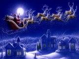 Il re dei re - Canzoni natalizie con testbbb