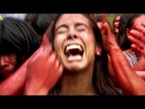 THE GREEN INFERNO Bande Annonce (Eli Roth, Horreur - 2015) [EXCLU]